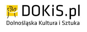 JPG_logo_dokis (2)